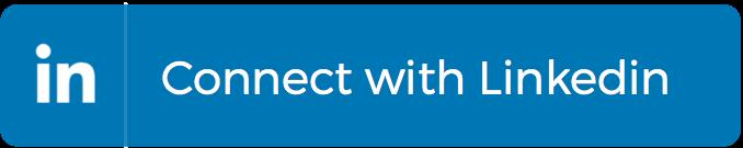 Linkeden Logo