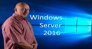Online Mcsa Microsoft Windows Server 2016 70 740 Certification