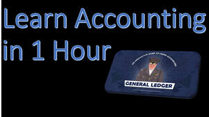 learn-accounting-in-1-hour