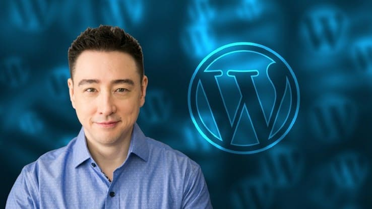 wordpress-for-beginners