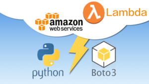 build-and-deploy-lambda-functions-aws-with-python-and-boto3