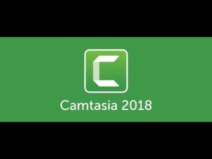 camtasia-2018-for-beginners-screencasts-and-video-editing