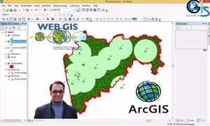 fundamental-of-gis-and-web-gis