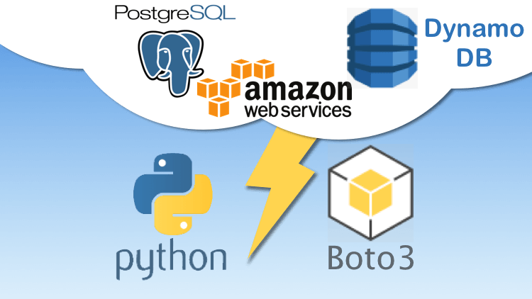 rds-postgresql-and-dynamodb-crud-aws-with-python-and-boto3