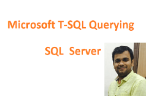beginning-t-sql-for-sql-server-developer-data-analyst-dba