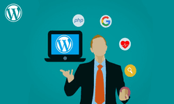 useful-things-about-wordpress-practical-information
