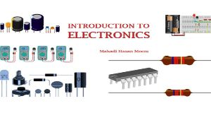 introduction-to-electronics-fundamentals