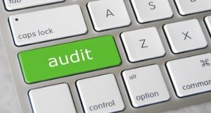 auditing-financing-statements