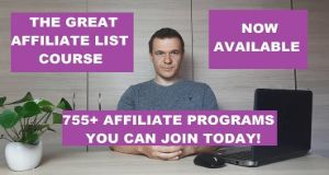 the-great-affiliate-program-list-course