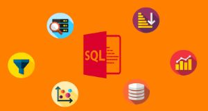 sql-for-newcomers-the-full-mastery-course