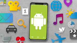 learn-android-app-development
