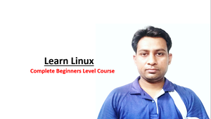 learn-linux-begineers-level-course