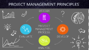 project-management-principles