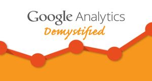 google-analytics-demystified-for-beginners