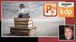 self-publishing-childrens-books-self-publish-wpowerpoint