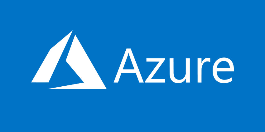 mastering-cloud-security-on-microsoft-azure
