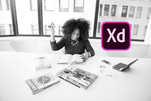 adobe-xd-mobile-web-ux-ui-for-dummies-quick-crash-course