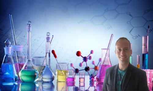 organic-chemistry-how-to-build-people