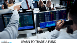 learn-to-trade-a-fund