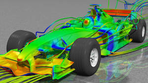 a-hands-on-introduction-to-ansys-workbench