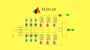 matlab-for-power-electronics-simulation-analysis