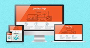 create-landing-pages-that-convert-no-coding
