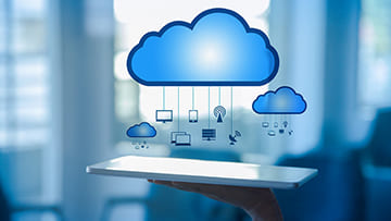 cloud-computing-fundamentals