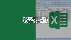 ms-excel-basic-to-advanced-level