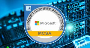 odx20743c-upgrading-your-skills-to-mcsa-windows-server-2016-180-day