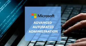 advanced-automated-administration-with-windows-powershell-180-day