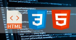 programming-in-html5-with-javascript-and-css3