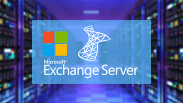 od20345-1a-administering-microsoft-exchange-server-2016