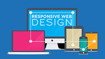 creating-a-responsive-web-design