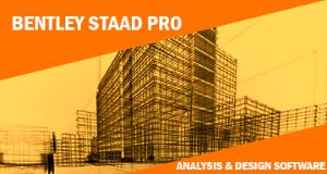 bentley-staad-pro-analysis-design-software