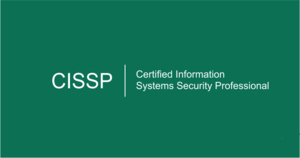 cissp-certification-introduction