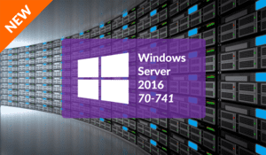 od20741b-networking-with-windows-server-2016