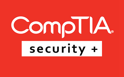 comptia-security-sy0-401
