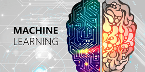 machine-learning-from-scratch-using-python