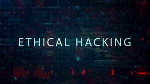 ethical-hacking-and-penetration-testing