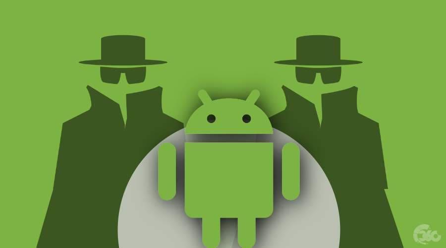 Hack giochi android