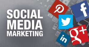 social-media-success-for-small-business