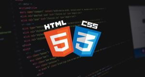 the-complete-html5-and-css3-course