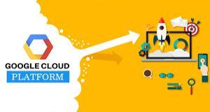 Online Google Cloud Platform Gcp For Aws Professionals Courses