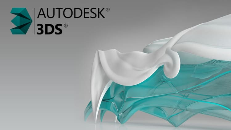 introduction-to-autodesk-maya-3d