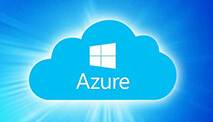 the-complete-walkthrough-of-end-to-end-azure-services