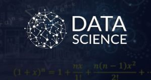 statistics-for-data-science-and-business-analysis-bootcamp