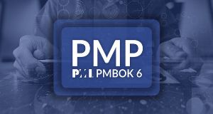pmp-exam-prep-project-management-fundamentals-with-pmbok6