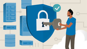 ccso-certified-cloud-security-officer-updated-2018