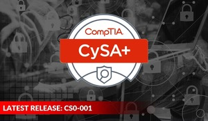 it-security-gumbo-comptia-cysa-practical-labs-threat-management-domain