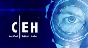 the-complete-ethical-hacking-certification-course